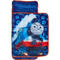 Worlds Apart Thomas & Friends CosyWrap Nap Blanket