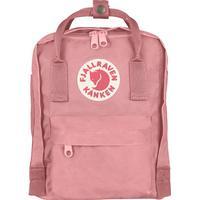 Fjällräven Kånken Mini - Pink (F23561)