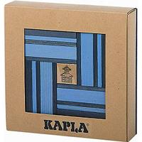 Kapla 2 Colour Packs