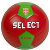 Select Kids 2 Mini