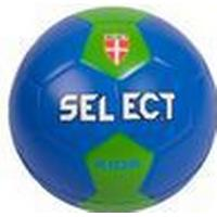 Select Kids 2 Micro