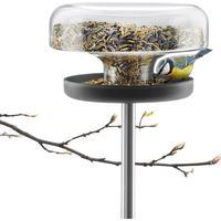Eva Solo Bird Feeder Table 121cm