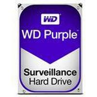 Western Digital Purple WD100PURZ 10TB
