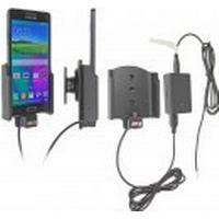 Brodit Faststrøms Holder til Samsung Galaxy A5