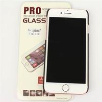 Panserglas til Iphone og Samsung