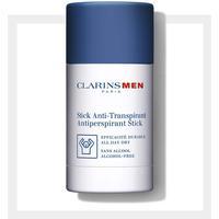 Clarins Men Antiperspirant Deo Stick 75ml