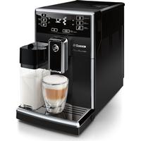 Philips Saeco PicoBaristo HD8925