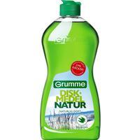 Grumme Natur Hand Washer 0.5L