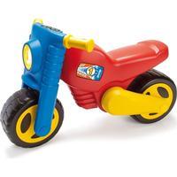 Dantoy DT 1 Racer Motorcykel 3350