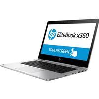 "HP EliteBook x360 1030 G2 (BZ2W73EA01) 13.3"""
