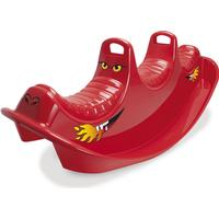 Dantoy Dragon Rocker 101cm 6729