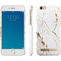 iDeal of Sweden Fashion Marble Case (iPhone 6/6S)