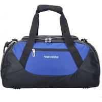 Travelite Kick Off Reisetasche S 50 cm blau