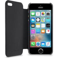 Artwizz SmartJacket Case (iPhone SE/5/5S)