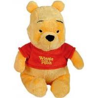 Simba Disney WTP Winnie Pooh 25cm
