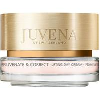 Juvena Rejuvenate & Correct Lifting Day Cream Normal to Dry Skin 50ml