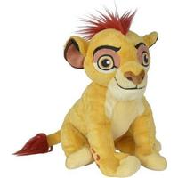 Simba Disney Lion Guard Kion 25cm