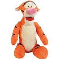 Simba Disney WTP Tigger 43cm