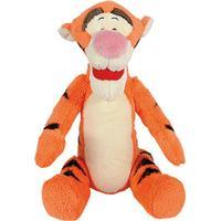 Simba Disney WTP Tigger 25cm