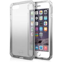 Puro Hologram Cover (iPhone 8 7) - Hitta bästa pris ceabd1cb4e404