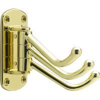 Beslag Design Lyr 9cm Krok