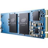 Intel MEMPEK1W016GA 16GB