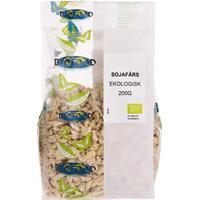 Biofood Sojafärs Ekologisk, 200 g