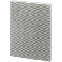 FELLOWES HEPA-filter FELLOWES för DX95 4st
