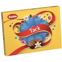 MARABOU Choklad MARABOU Tack 110g