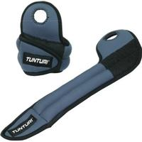 Tunturi Wrist Weight 1kg