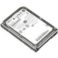 Fujitsu S26361-F5543-L112 1.2TB