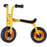 Rabo Mini Springcykel