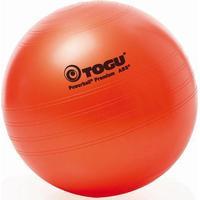 TOGU Bobathboll 55cm orange