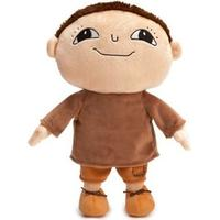 Teddykompaniet Alfons Åberg Lille 16cm
