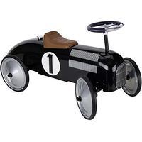 Goki Ride On Vehicle 14164