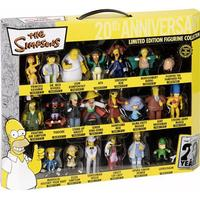United Labels Simpsons