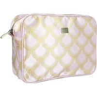 Pipols Bazaar Droppy Big Cosmetic - Pink (COS10179)