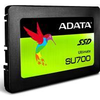 A-Data Adata Ultimate SU700 ASU700SS-480GT-C 480GB