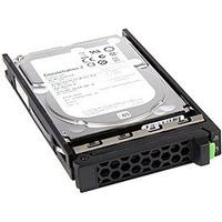 Fujitsu S26361-F5588-L120 120GB