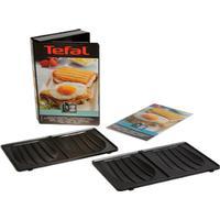 Tefal XA800112