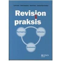 Revision i praksis: planlægning, udførelse, konklusion, Hæfte