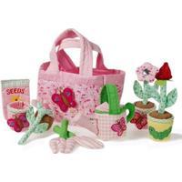 Oskar & Ellen Gardening Set