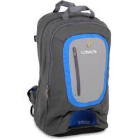 LITTLELIFE - Ultralight Convertible S2 Carrier
