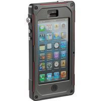 Pelican Vault Case (iPhone 5)