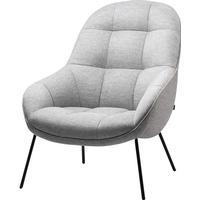 Won Mango Lounge Chair Loungestol