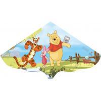 Günther Winnie the Pooh