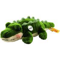 Steiff Rocko Crocodile 30cm