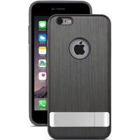 Moshi iGlaze Kameleon Case (iPhone 6 Plus/6S Plus)