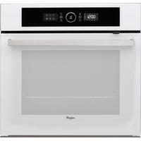 Whirlpool AKZ7821WH Hvid