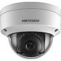 Hikvision DS-2CD2135FWD-I 2.8mm